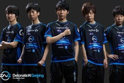 detonation-gaming-s-front-five