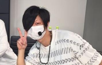 【すね拡】まるでTwitter版デスノート!?58(ごっぱー)に対する石田のリプライが怖すぎるwwwwww