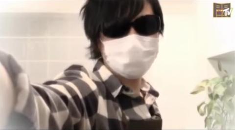 """【最俺】フジ、学生時代""""マネキン""""を待ち受けにしていたことが判明www"""