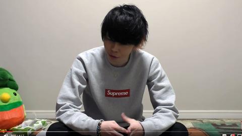 【最俺】キヨYouTubeで謝罪「ずっと嘘をついてきた。」