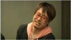 せんとす(36)、ホラゲが怖すぎてプレイ中に日本語IQが下がる
