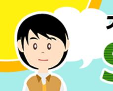 【悲報】でんぱ組の古川美鈴、音声合成ソフトのSHOW君とうまくコミュニケーション取れないままお別れ