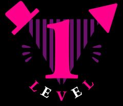 【意外と知らない】キヨ&レトルトの実況イベント「LEVEL.1」をまとめてみた