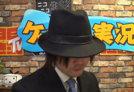 【実況】Ashの見た目に反したドタバタスピーディ実況が、なかなか落ち着けなくて楽しい