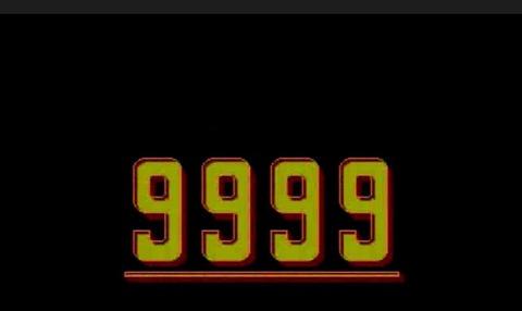 【乞食速報】一生ゲームで遊びたいやつは絶対に買うべき!1つのカセットに9999本ものソフトが入った神ゲーをレビューしたぞ!!