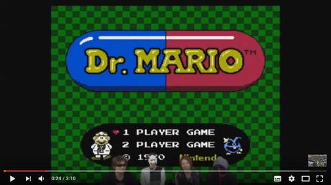 【MSSP】あろまほっと&FB777、ドクターマリオでほとんど以心電信できずに終了www【NintendoSwitch】