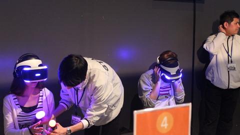 【レトロゲーからVRまで】企画展「GAME ON~ゲームってなんでおもしろい?」に行ってきた!【イベントレポート】