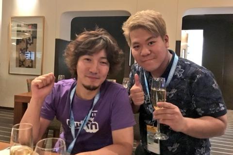 【EVO2016事件簿まとめ】声優の植田佳奈がガンダムEXVSで3位入賞!ポッ拳世界一は日本人の殿様。