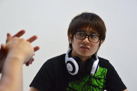 ふ~ど: 1985年生まれ、千葉県出身