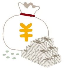 【悲報】ニコ動ランキングがお金で買収可能なこと判明…【割引チケット&福引ループ】
