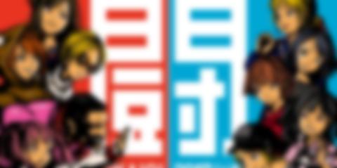 【本家よりかわいい!?】Peaceが描いたゲーム実況女神のイラストがスゴイ!