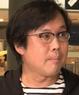 inouetoshiyuki