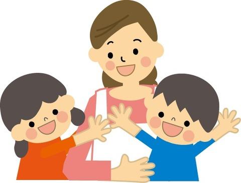 両親に隠れてゲーム実況を真似する子供が続出!【将来の夢はYouTuber?】