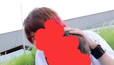 【最俺速報】ショタコン疑惑のキヨの少年誘拐現場の画像が流出!本人は誘拐を「特技」と呼んでいる模様【画像あり】