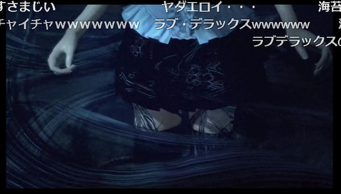 【カタコト実況】Geroとトシゾーの家に、外国人が来たのでゲーム実況してみた。