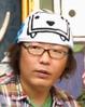 ひげおやじ01