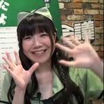 【歌ドカワ】女性ゲーム実況者あまつぶが乙女チックな短歌を詠む