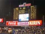 2004神宮最終戦