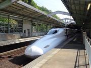 新神戸駅1