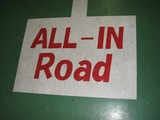 ALL-IN Road1