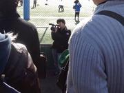 アド街カメラマン