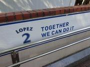Personal slogan2