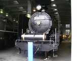 D50 140
