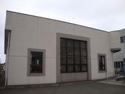 市電保存館