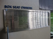 BOX SEAT OWNERS1