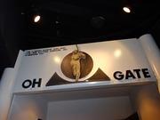 OH GATE