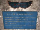 ホーク�世像2