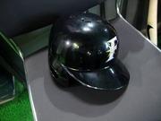 稲葉ヘルメット
