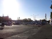 川崎球場前