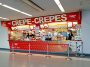 CREPE-CREPES1