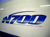N700系2