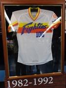 1982-1992