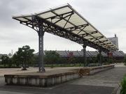 旧横浜港駅5