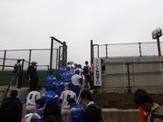 イベント参加者入口