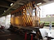 ササラ電車2