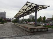 旧横浜港駅4
