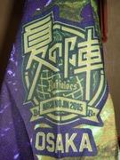 オリックス(大阪)3