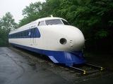 新幹線22型式