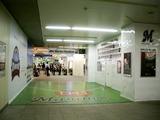 海浜幕張駅1