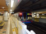 武蔵小山駅1