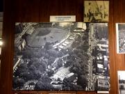 横浜平和球場