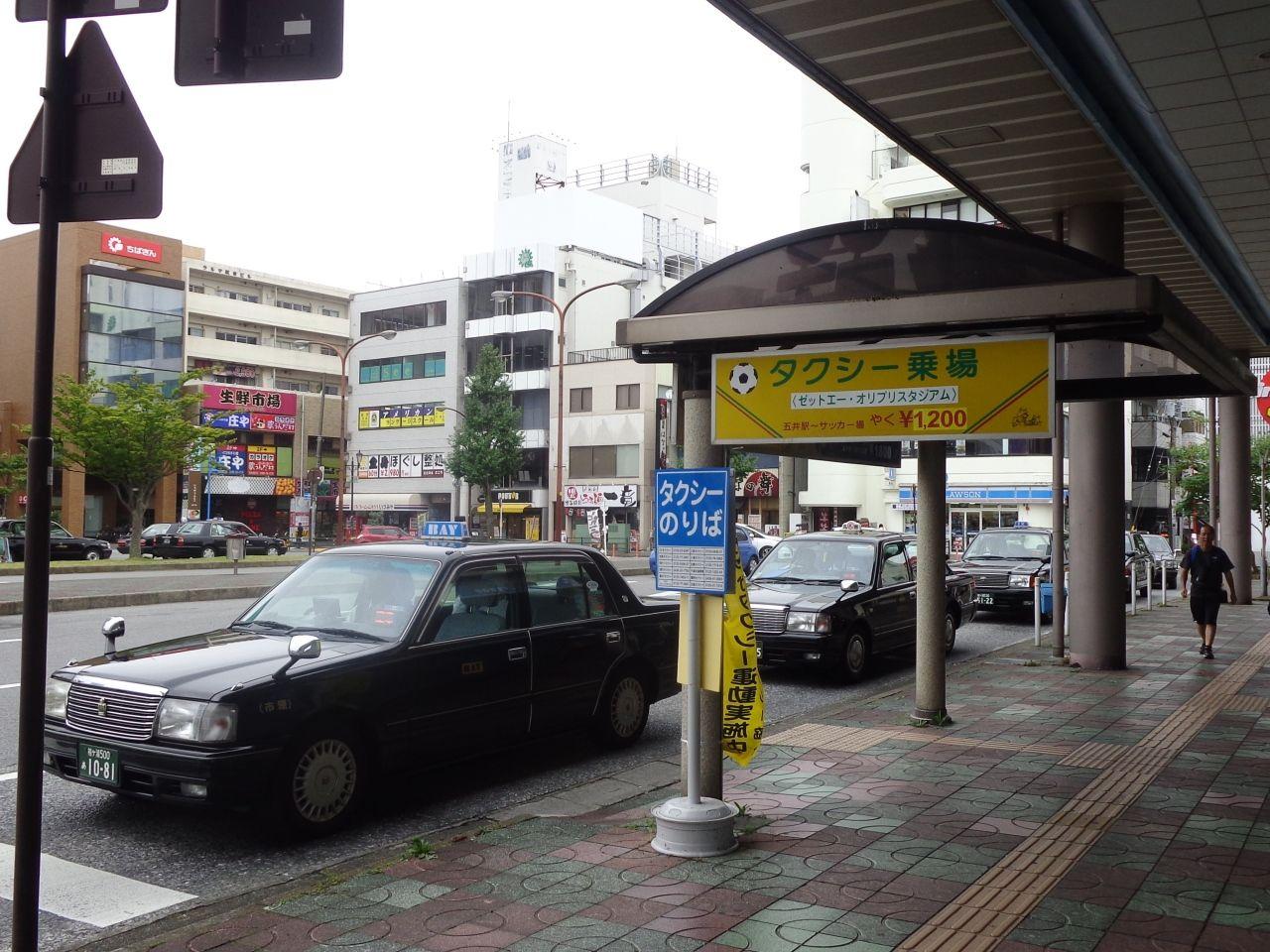 野球カルトぶろぐ:ロッテ-DeNA~イースタンリーグ(ゼットエー ...