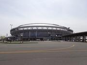ハードオフエコスタジアム