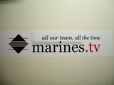 marines.tv