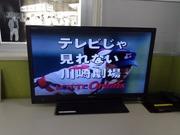 テレビじゃ見れない川崎劇場