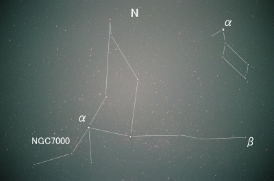 8b42f952.jpg
